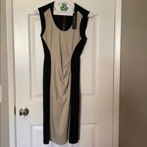 ✨Kenneth Cole Helice Dress ✨NWT